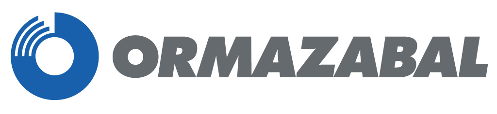 ORMAZABA_COLOR