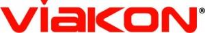 logo-viakon-rojo-con-negro1-500x82