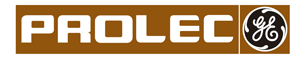 logo_ProlecGE