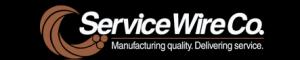 sw-logo-02